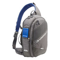 Umpqua Steamboat Sling Pack