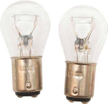 Automotive Type 12V Bulb Ref. # 1157LL Double Contact