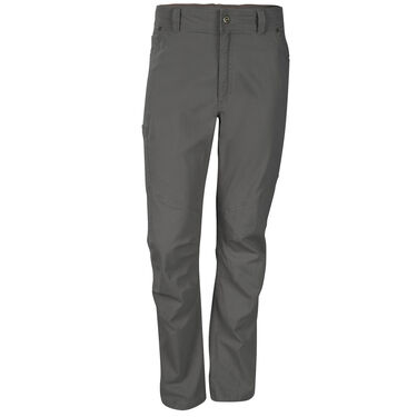 Ultimate Terrain Men's Essential Stretch Canvas Pant