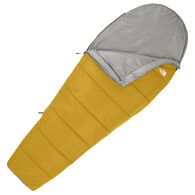 The North Face Wasatch 30°F Mummy Sleeping Bag