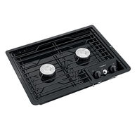 Dometic Drop-In Cooktop