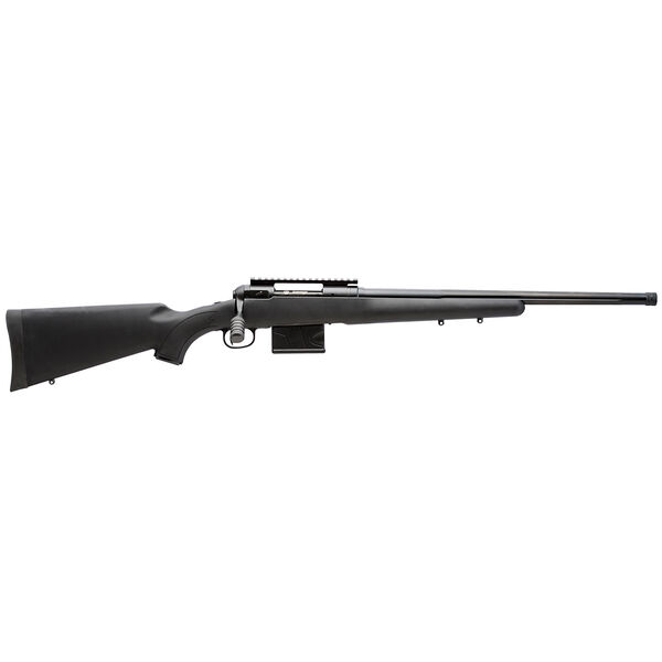 Savage Model 10 FCP-SR Tactical Centerfire Rifle