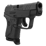 Talon Grip Wrap Rubber Grips, Ruger LCP II
