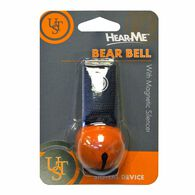 Ultimate Survival Technologies Hear Me Bear Bell