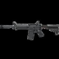 Colt Advanced Law Enforcement Carbine Centerfire Rifle