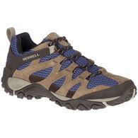Merrell Women's Alverstone Low Hiking Shoe