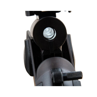 Traditions Firearms LED Bore Light