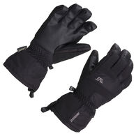Gordini Men's Veil Glove