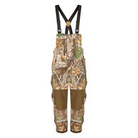 64369bdc7afaf Drake Waterfowl HydroHush Midweight Bib with Agion Active XL