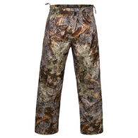 King's Camo Men's Hunter Series Climatex Rain Pant