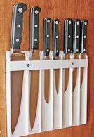 Knife Safe
