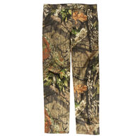 Hunter's Choice Men's Camo Six-Pocket Pant, Mossy Oak Break-Up Country