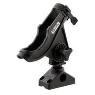 Scotty Baitcasting/Spinning Rod Holder