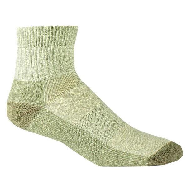 Nester Men's Light Weight Quarter Sock