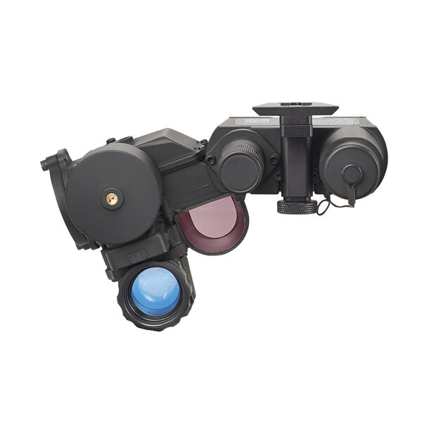Steiner 2740 Low-Profile Night Vision Monocular