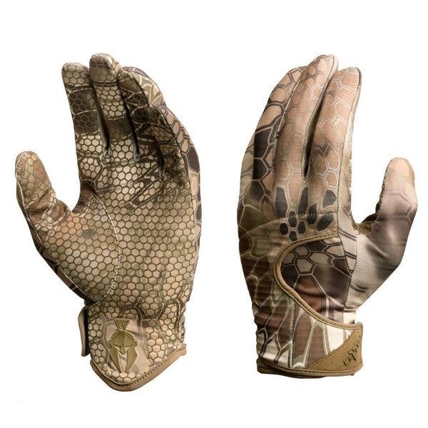 Kryptek Men's Krypton Glove