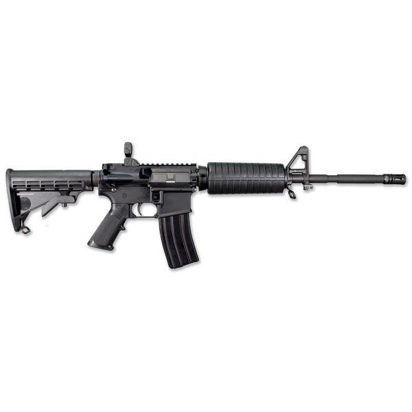 Windham Weaponry MPC-RF Centerfire Rifle