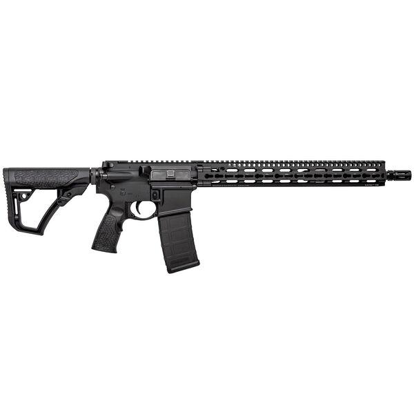 Daniel Defense M4 Carbine V11 Centerfire Rifle