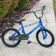 "Road Racer Boy's 18"" Bicycle"