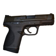 Used Smith & Wesson M&P 45 M2.0 Pistol