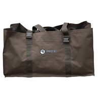 Cupped Waterfowl 6-Slot Goose Bag