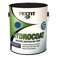 Pettit Hydrocoat, Quart