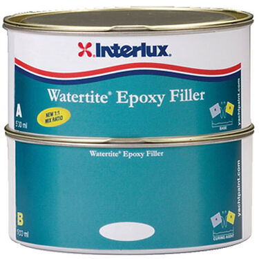 Interlux VC Watertite, 48 oz.
