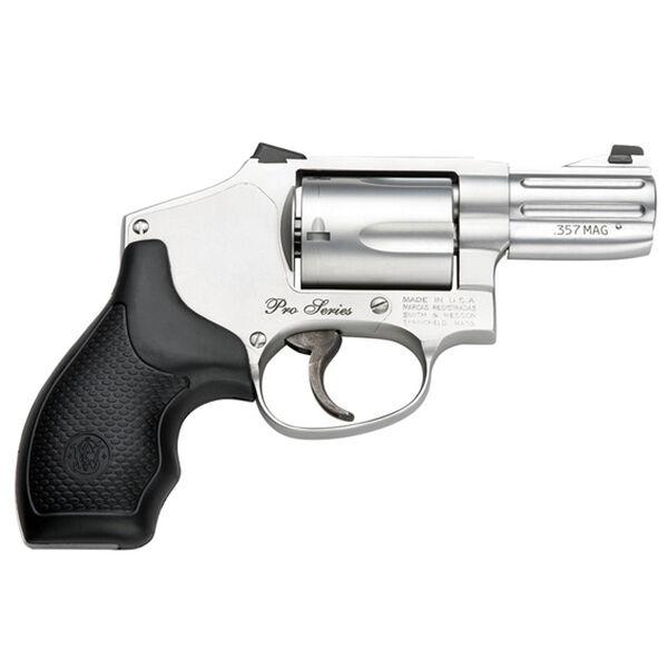 Smith & Wesson Model 640 Handgun