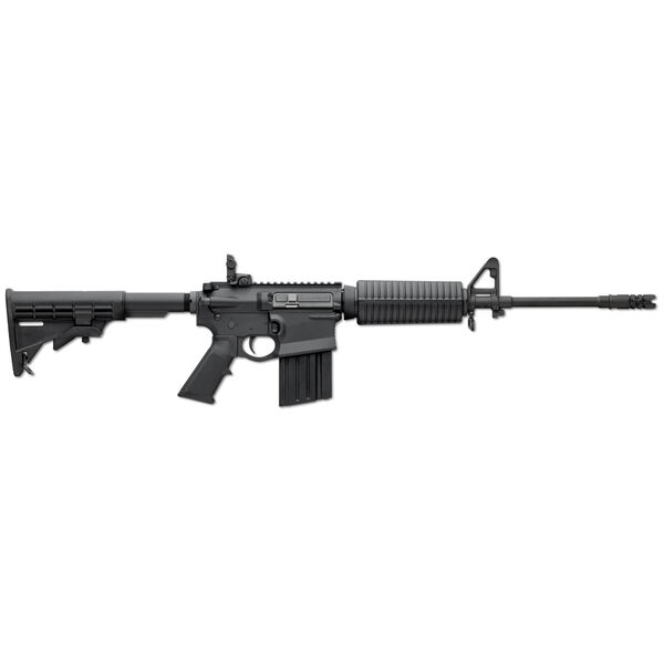 DPMS Panther Arms GII AP4 Centerfire Rifle