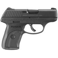 Ruger LC9s Handgun