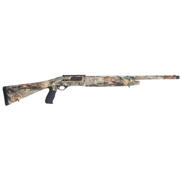 TriStar Viper G2 Turkey Shotgun