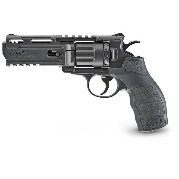 Umarex Brodax Air Gun