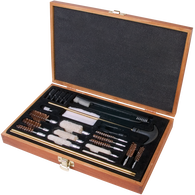 Outers Universal Cleaning Kit, 28-Pc.