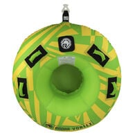 Radar Vortex 1-Person Towable Tube