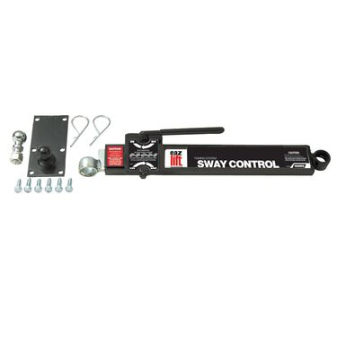 Sway Control - Right