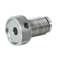 Traditions Firearms Accelerator Breech Plug