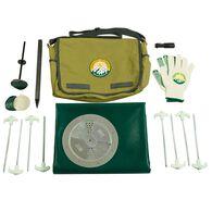 Campfire Defender Pro-Camper Kit