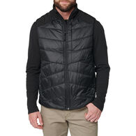5.11 Men's Peninsula Insulator Vest