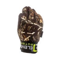 Element Outdoors Drive Series Lightweight Gloves