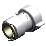 """Whale 15mm Female Adapter With 3/4"""" BSP"""