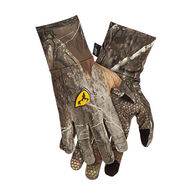 ScentLok Men's Text-Touch Glove
