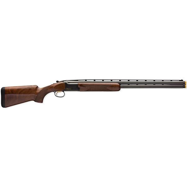 Browning Citori CX Micro Shotgun