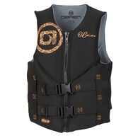 O'Brien Women's Traditional Life Jacket