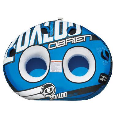 O'Brien Daloo 2-Person Towable Tube