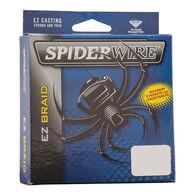 Spiderwire EZ Braid Line