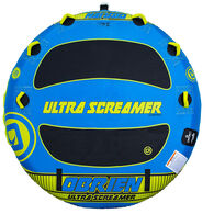 O'Brien Ultra Screamer Towable Tube