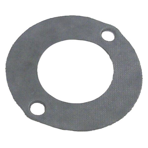 Sierra Tilt Motor Gasket For OMC Engine, Sierra Part #18-0917