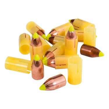 Traditions Smackdown SST Sabots Bullets, .50-Caliber, 250-gr, 30-pack