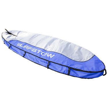 SurfStow Transport Board Bag