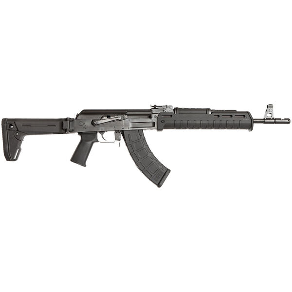 Century Arms RAS47 Zhukov-S Centerfire Rifle